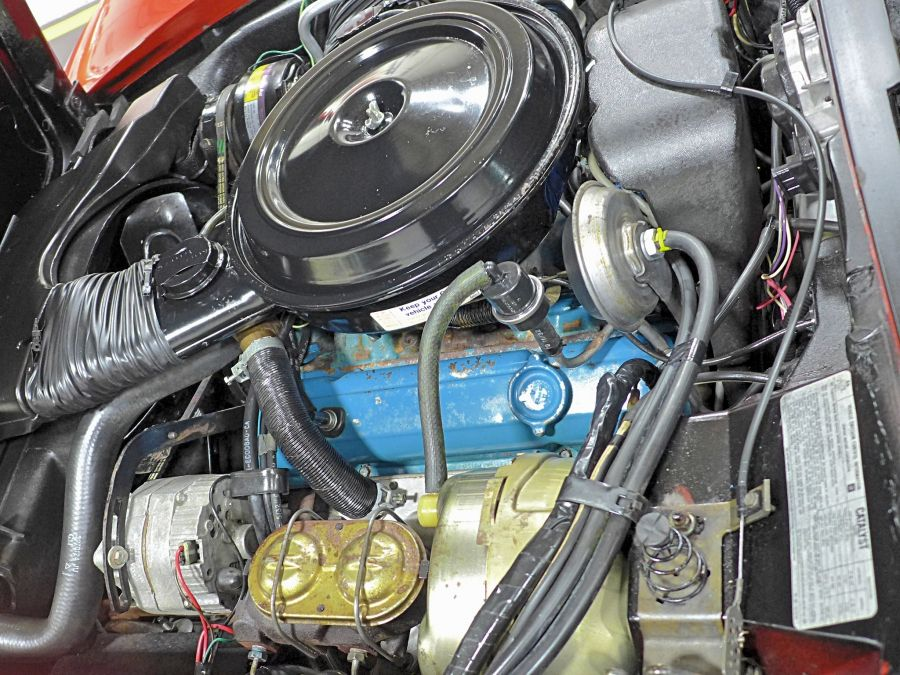 P1230052 Fotor