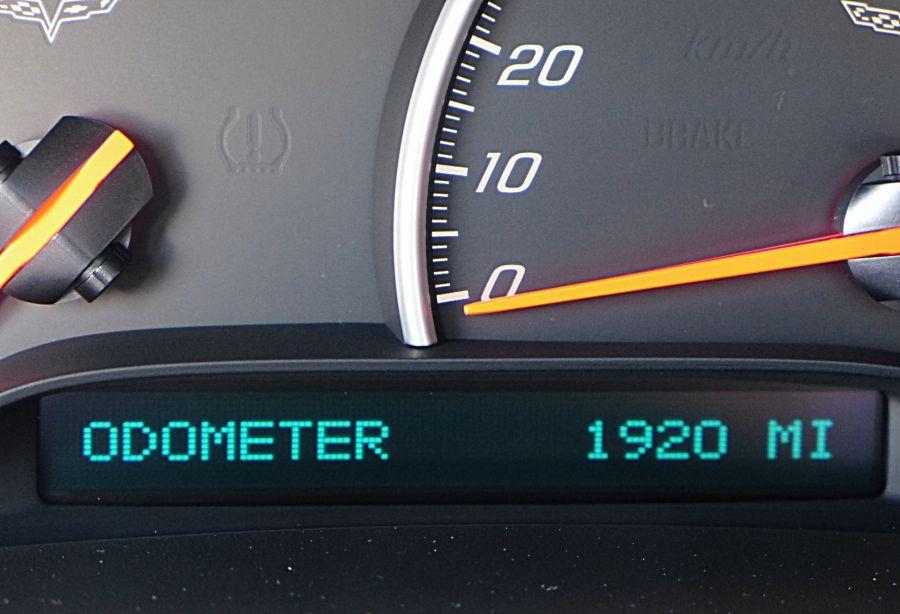 P1240020 Fotor