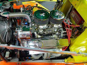 P1240137 Fotor