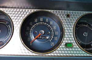 P1240520 Fotor Fotor
