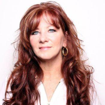Diana Frerick
