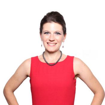 Renée Trask