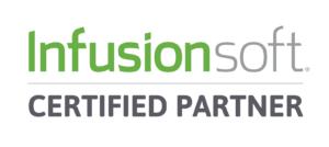 IS certified partner