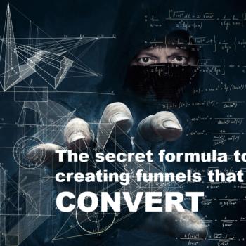 funnels that convert