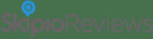 Skipio Reviews