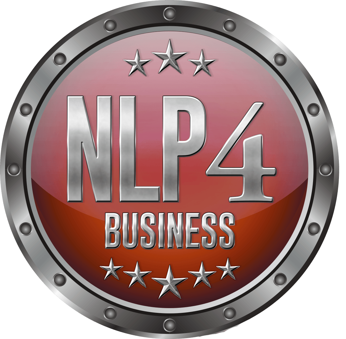 NLP for Business