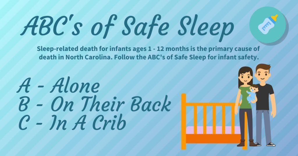 CCHD Safe Sleep Ad 10-08-2020