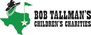 Bob Tallman Logo