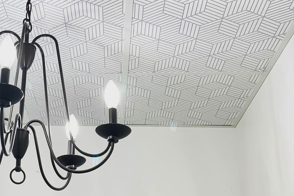 Ceiling2_WEB