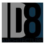 ID8 Architecture