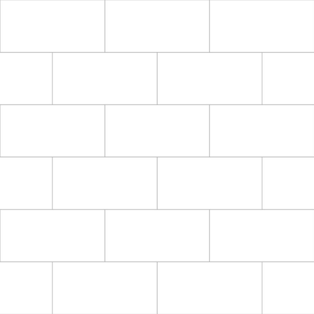 Tile Laying Blog Images-01