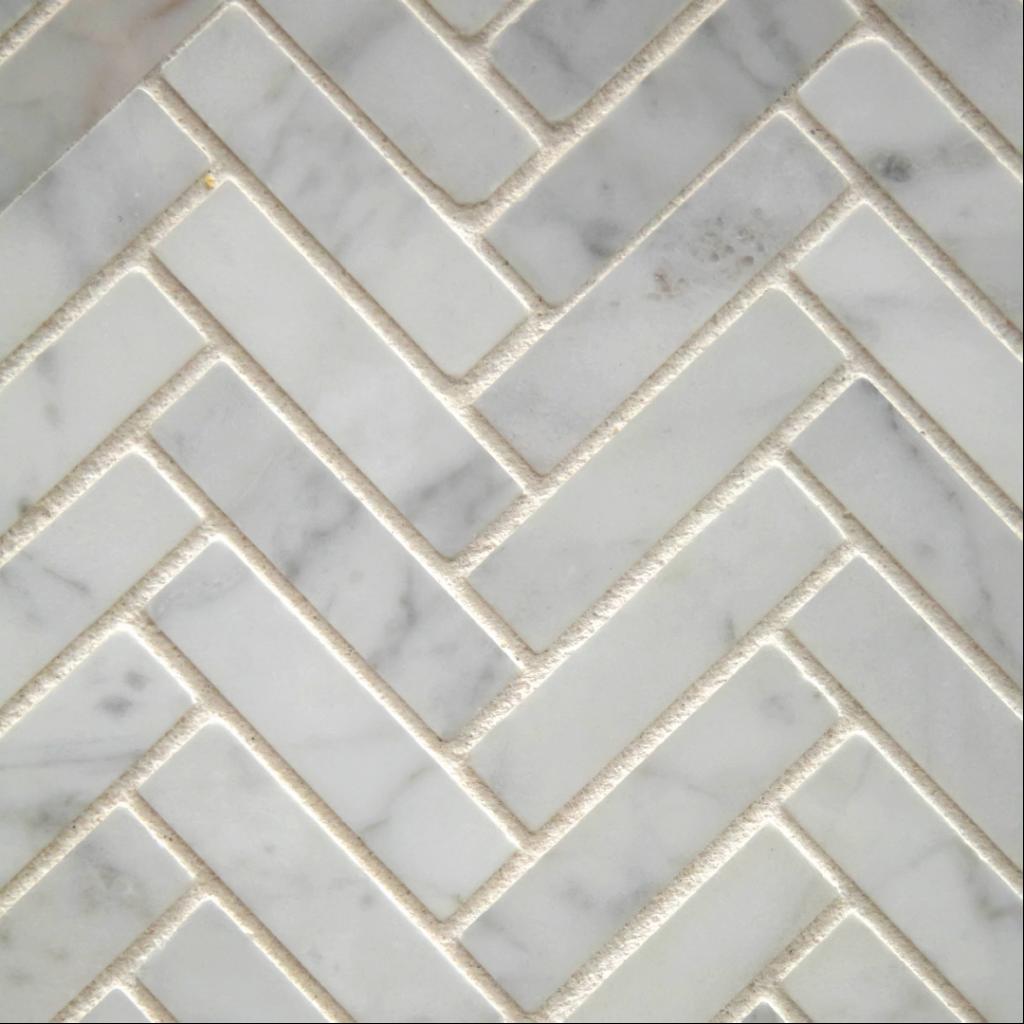 Tile Laying Blog Images-02