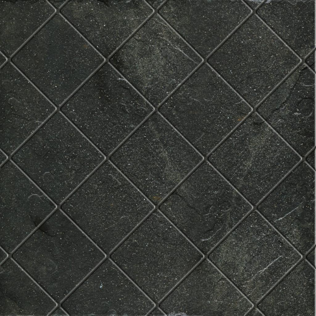 Tile Laying Blog Images-04