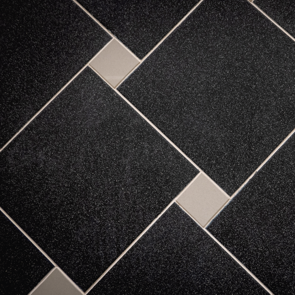Tile Laying Blog Images-05