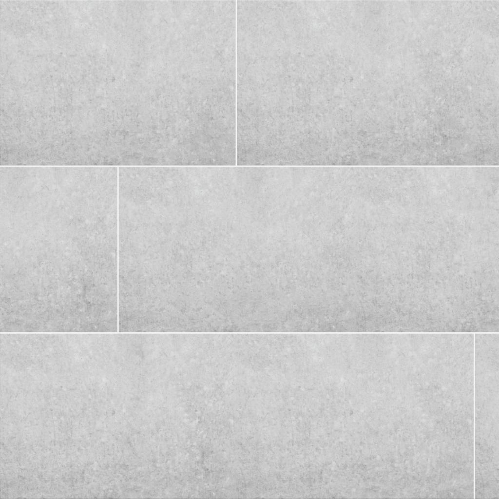 Tile Laying Blog Images-06