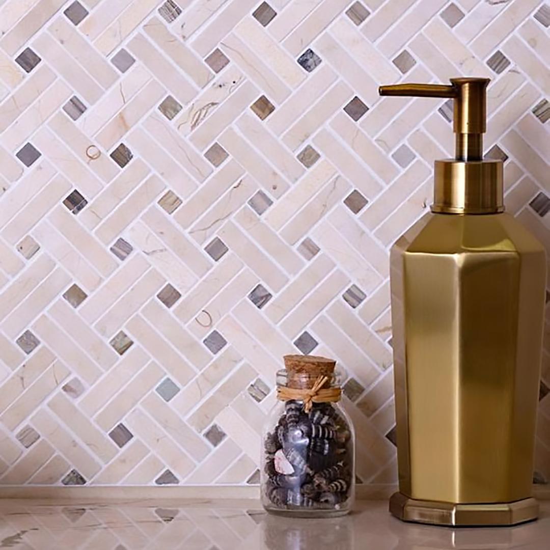 Diagonal-Double-Weave-Crema-Marfil-Marble-Mosaic-Tile-6-TileClub.sq_1080x