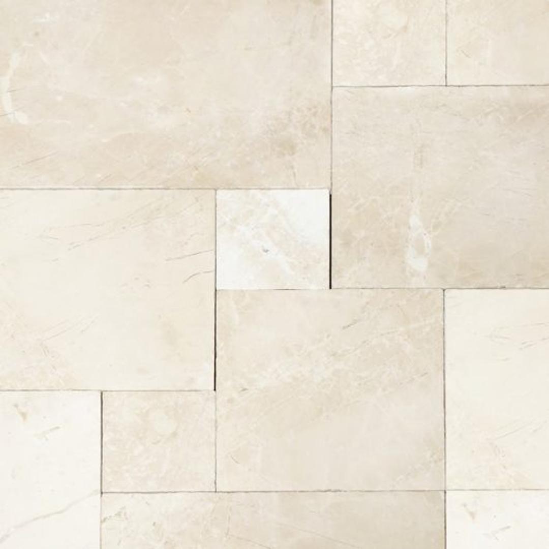 Versailles-Tile