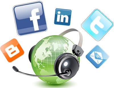social-media-response
