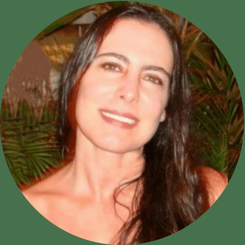 Deana Sicari, BS CCN
