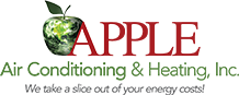 Apple Air Conditioning & Heating, Inc.