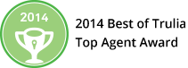 2014_best_of_trulia_badge_Carroll
