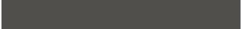 REColorado grey