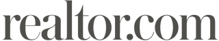 Realtor com grey