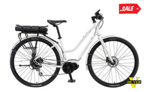 xds_e-cruz_e-bike_white