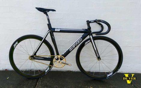 Dever 3R Track Bike