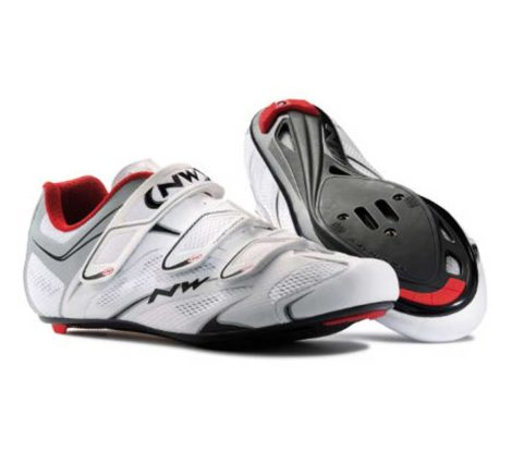 NORTHWAVE ROAD SHOES - SONIC 3S