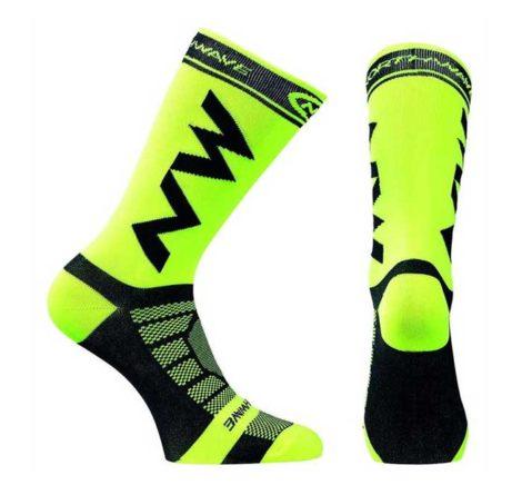 Northwave Cycling Socks