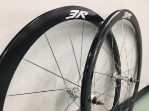 3r track wheels 2