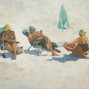 Marti Koehler Art