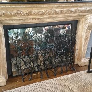 Fireplace1-Feb28