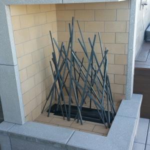Fireplace2-Feb28