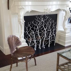 Fireplace3-Feb28