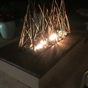 Fireplace8-Feb28