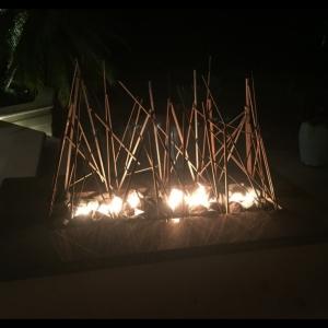 Fireplace9-Feb28