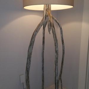 floor-lamp03