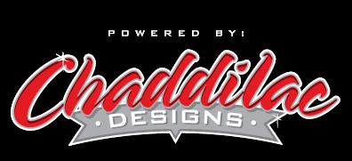 Chaddilac Design