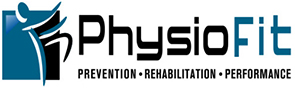 PhysioFit - Physiotherapy Clinic