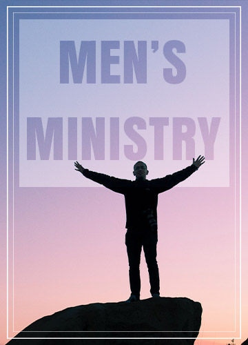 MENS-MINISTRY-REMNANT-MINISTRIES-LAS-VEGAS-001