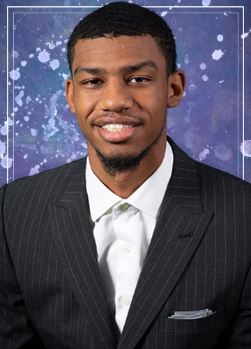 Randall-Cunningham_sports_ministry-Jr-001