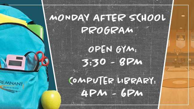 REMNANT-MINISTRIES-AFTER-SCHOOL-OPEN-GYM-COMPUTER-LIBRARY-HOMEPAGE-THUMB