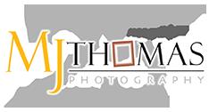 MJ Thomas Photography