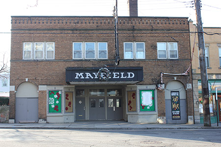 mayfield2