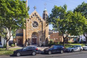 Tremont Historic District 1
