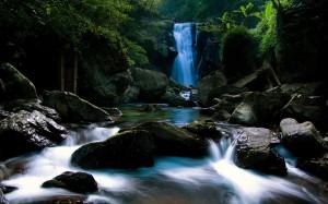 waterfall_wallpaper_waterfalls_nature_wallpaper_1920_1200_widescreen_1402