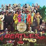 Sgt. Pepper's Band