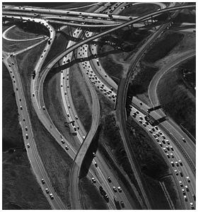 Freeway-s